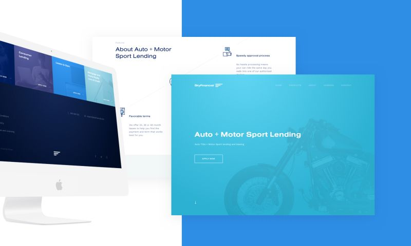 VentureDevs - Improved User Experience & Lean Product Development