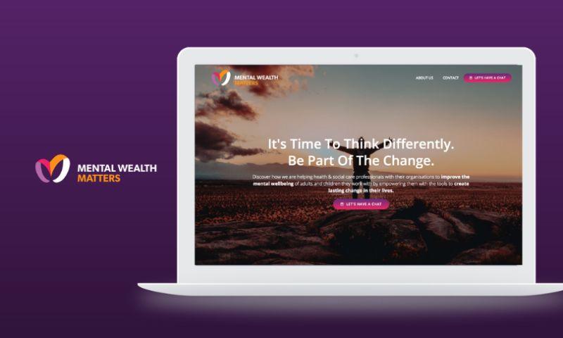 Digiruu - Mental Wealth Matters