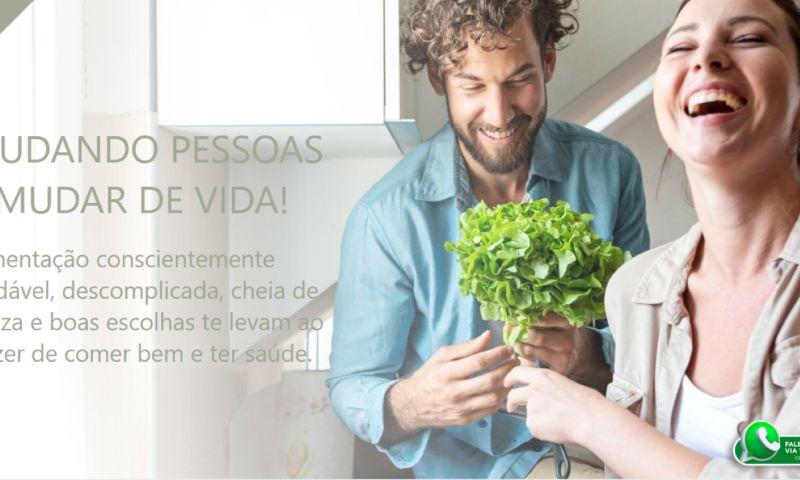 Full SEO Online - Nutricionista Recife