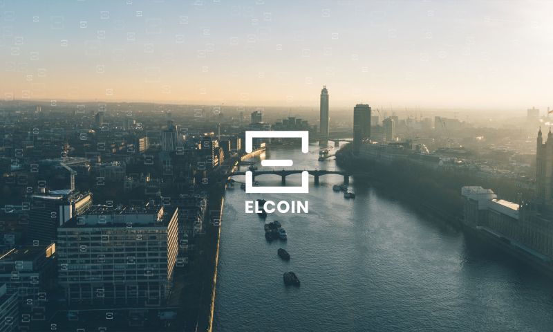 vinille® - ELCOIN - online future banking