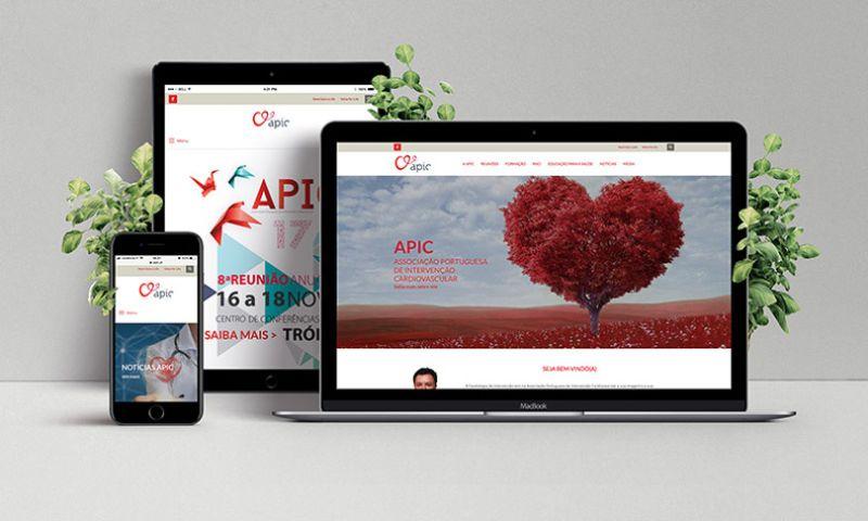 JA Design Studio - APIC