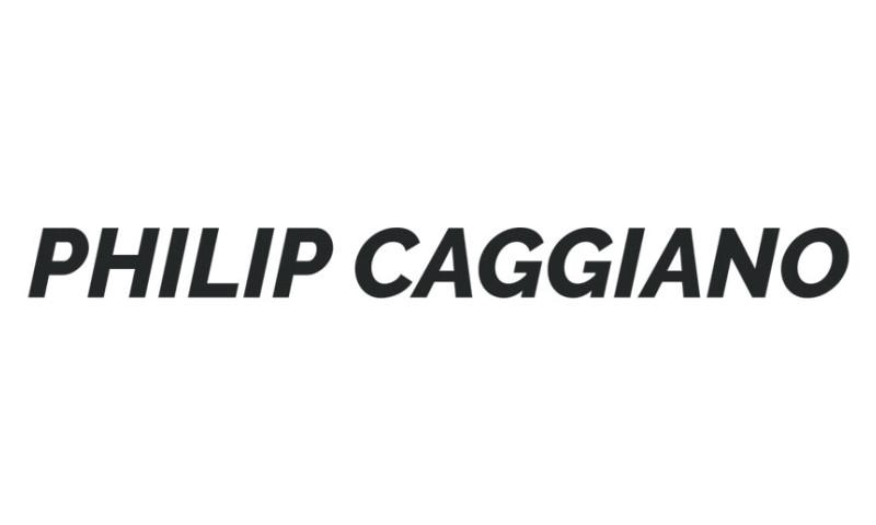 ESKOR Werbeagentur - RESPONSIVE WEBDESIGN PHILIP CAGGIANO