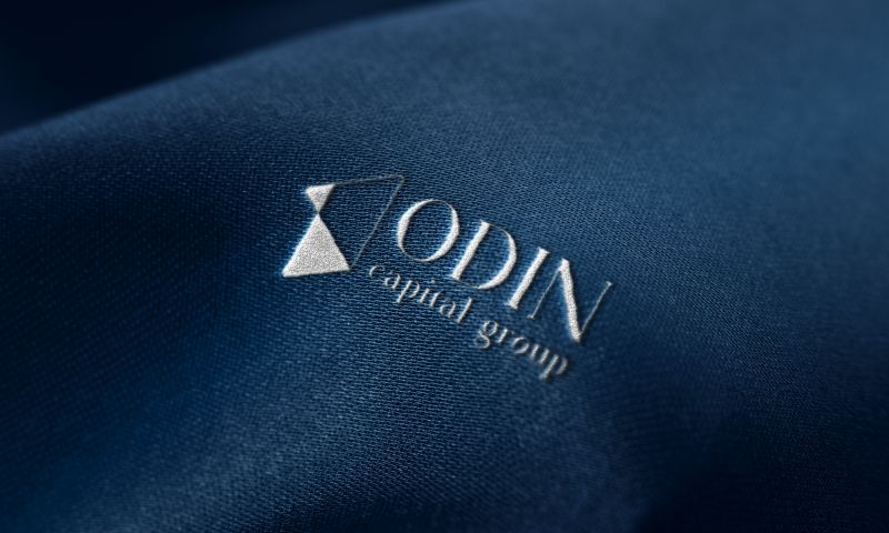 vinille® - ODIN Capital Group – Toronto real estate developer