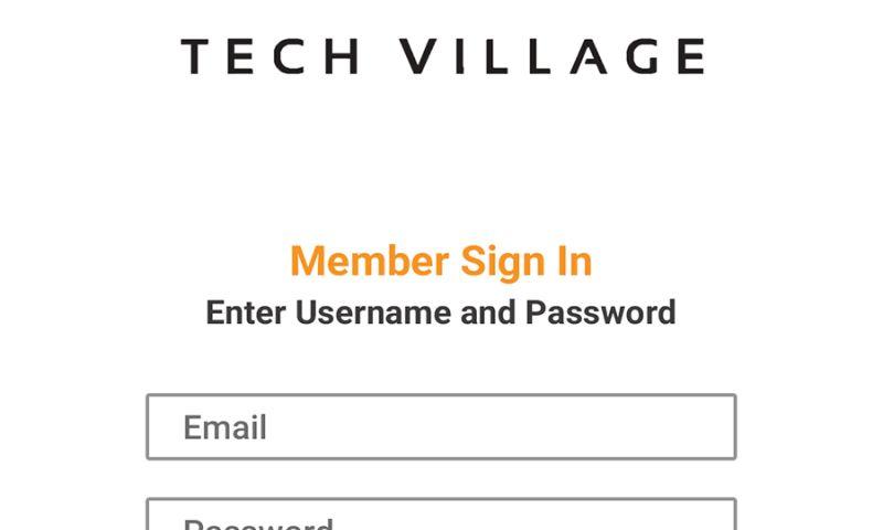 AppZoro Technologies Inc. - Atlanta Tech Village