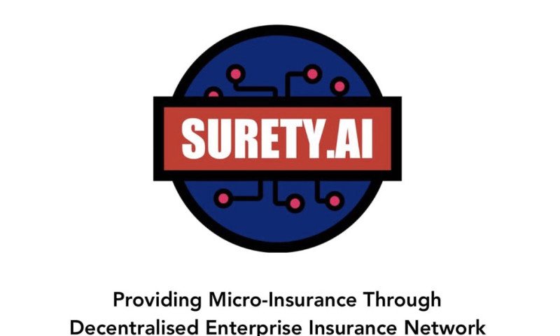 MOPA - Due Diligence For Surety.Ai