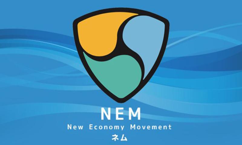 MOPA - Due Diligence For NEM