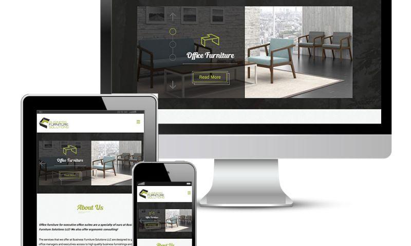 Silverwood Studios - Custom Built Wordpress Websites