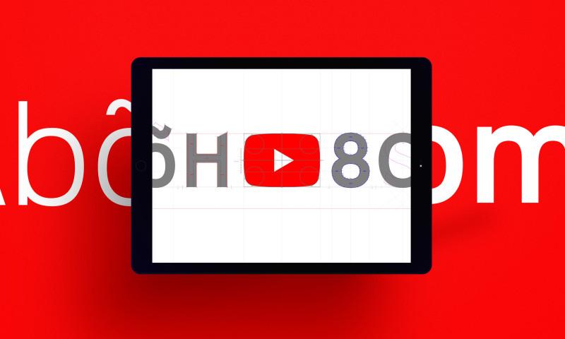 Saffron Brand Consultancy - A New Voice for YouTube