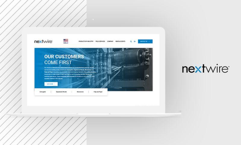 MAXBURST, Inc. - Next Wire