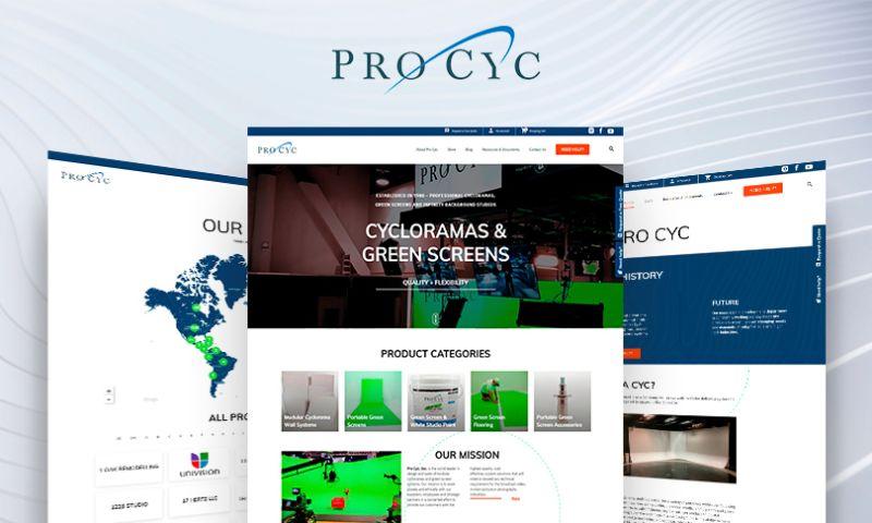 MAXBURST, Inc. - Pro Cyc