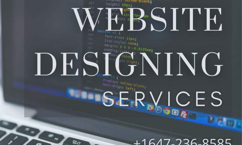 WebSwiggy - Website Development Services