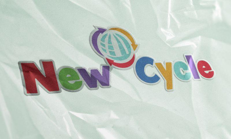 Logo Design NYC - Toy Company Branding