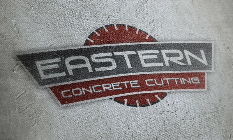 Logo Design NYC - Construction Company Branding