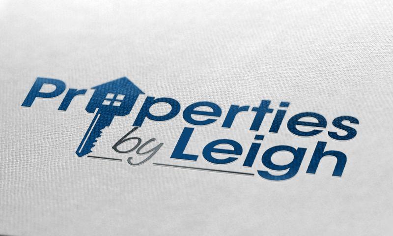 Logo Design NYC - Real Estate Branding