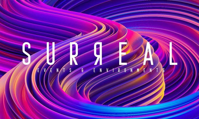 Next Idea Tech, Inc - SURREAL EVENTS