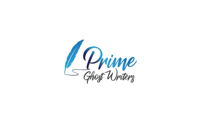 Prime Ghost Writers - Prime Ghost Writers