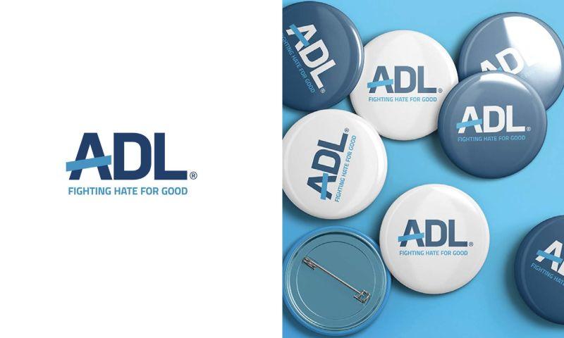 Starfish - ADL (Anti-Defamation League)