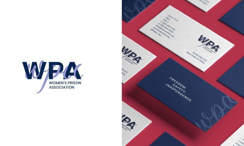 Starfish - WPA (Women's Prison Association)