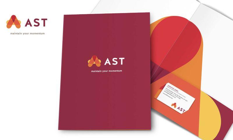 Starfish - AST (American Stock Transfer)