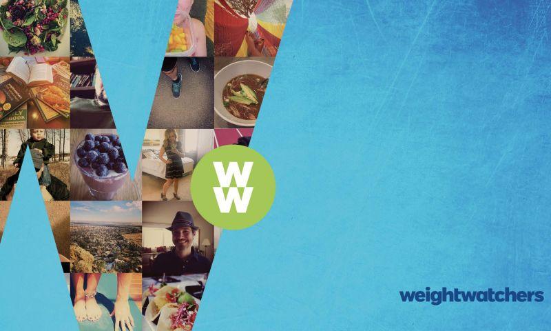 Starfish - Weight Watchers