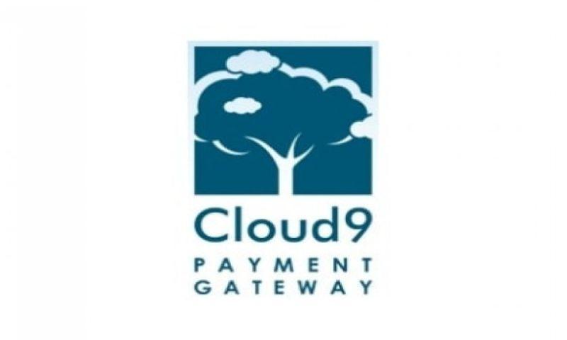 GeekyAnts - Cloud 9 Payment Gateway