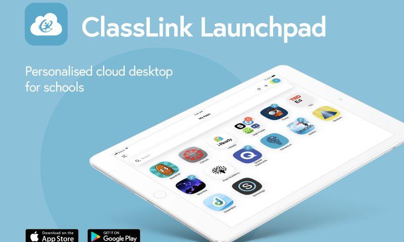X2 Mobile - ClassLink Launchpad