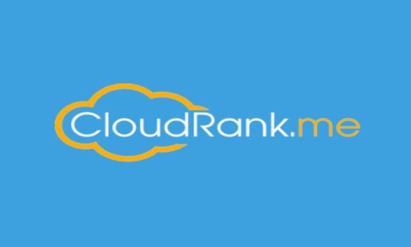 GeekyAnts - Cloud Rank