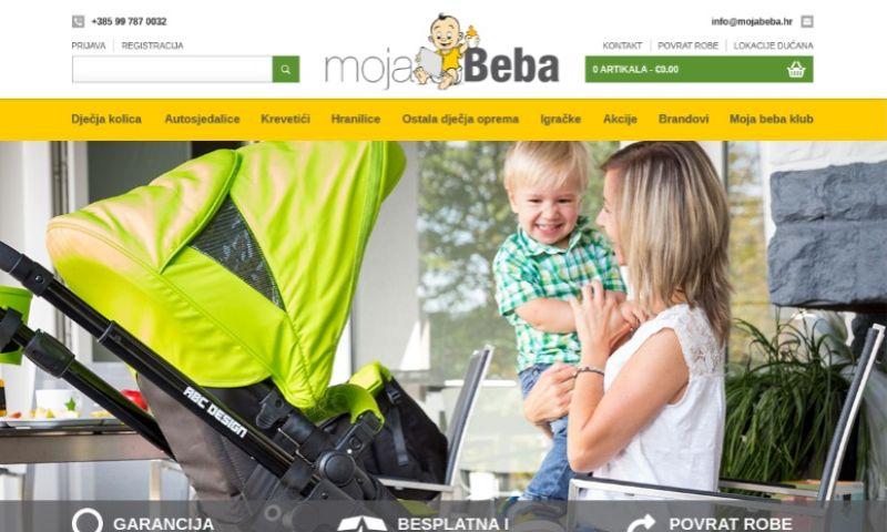 Crew803 - Mojabeba