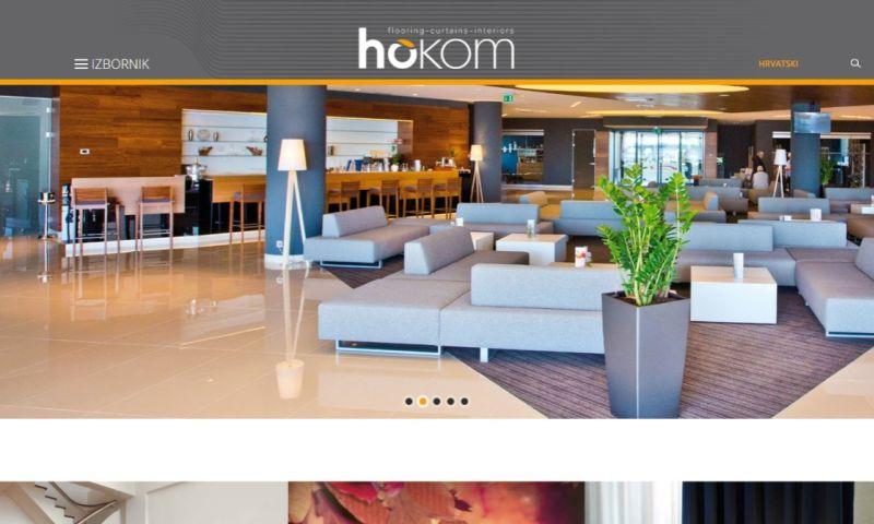 Crew803 - HO-KOM