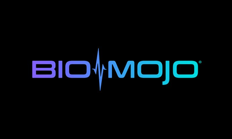 The Skins Factory - BIOMOJO