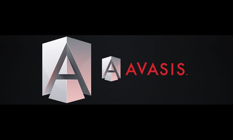 The Skins Factory - AVASIS