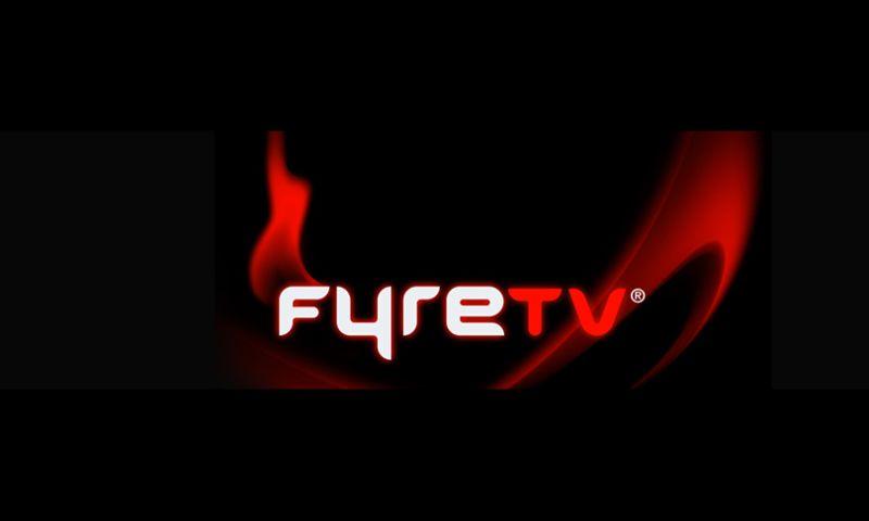 The Skins Factory - FYRETV