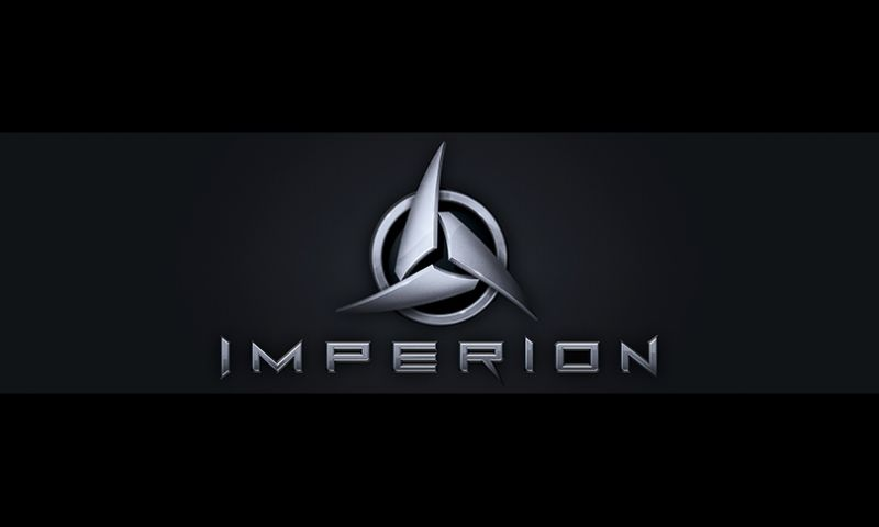 The Skins Factory - Imperion