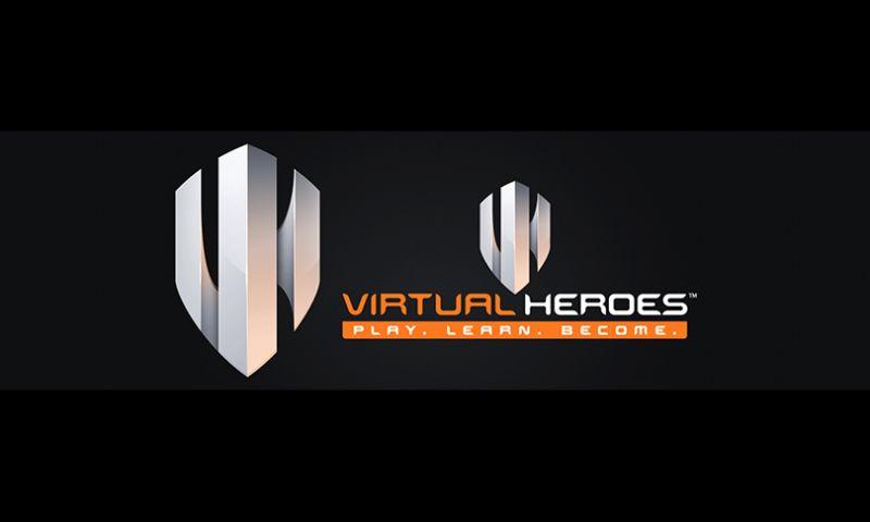 The Skins Factory - Virtual Heroes