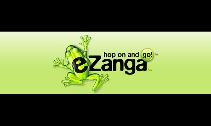 The Skins Factory - eZanga