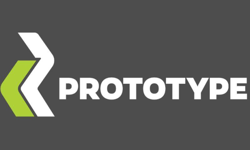 Bite Digital - Prototype Creative