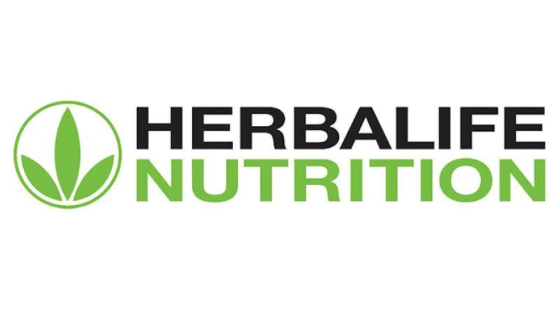 Bite Digital - Herba Nutrition