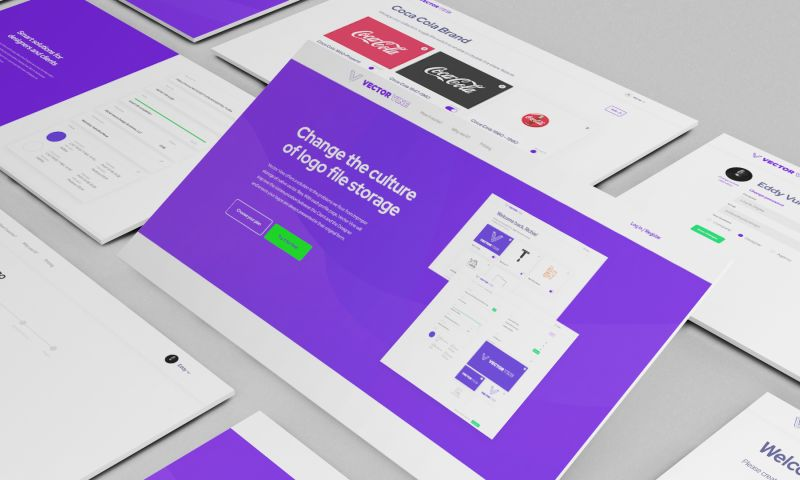 Lloyds Design - Sharing Platform That Improves The Way You Protect Your Brand Assets