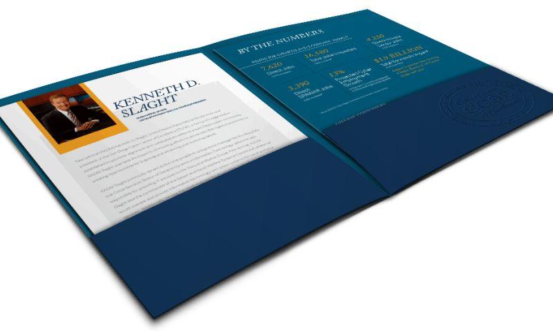 KCD PR Inc. - Positioning San Diego as a global cyber hub