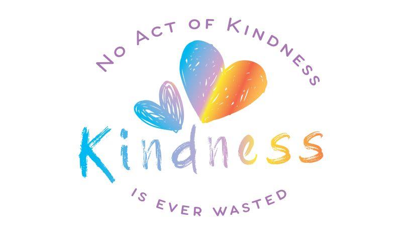 eCorweb - Natural Kindness