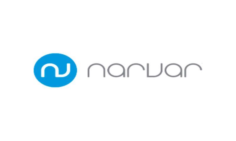 GeekyAnts - Narvar Inc