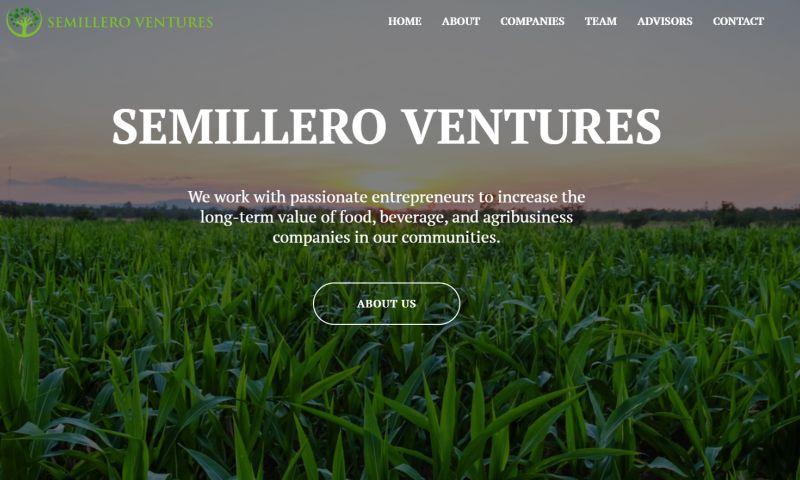 Unlimited Studios - Semillero Ventures