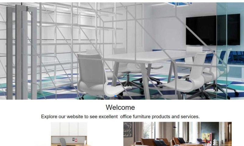 Unlimited Studios - Simon Drury Interiors