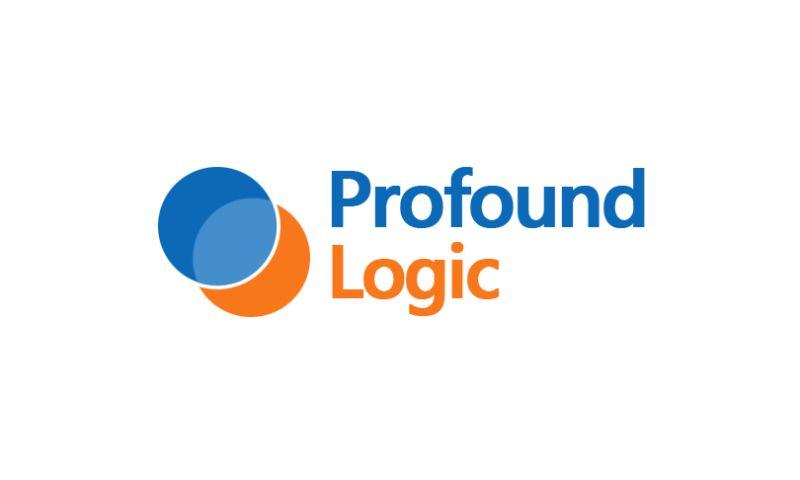 Programmers.io - Profound Logic
