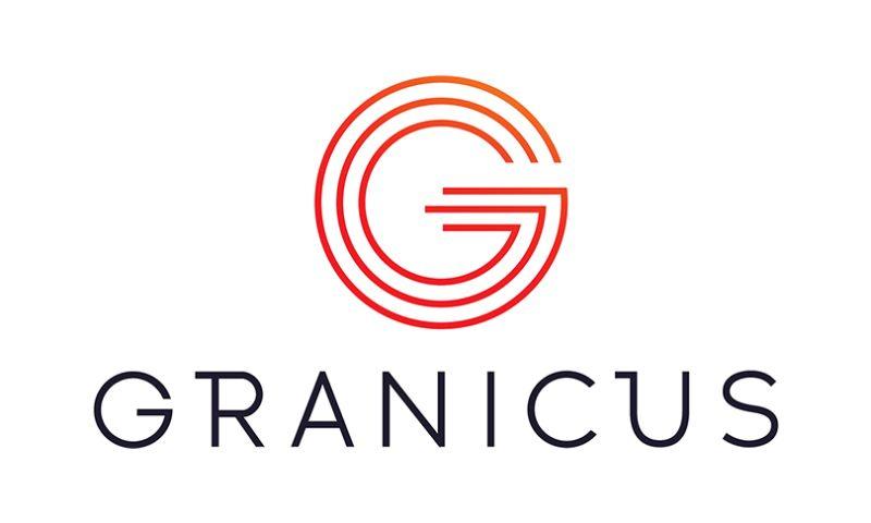 Programmers.io - Granicus