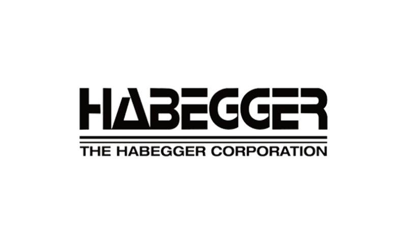 Programmers.io - Habegger