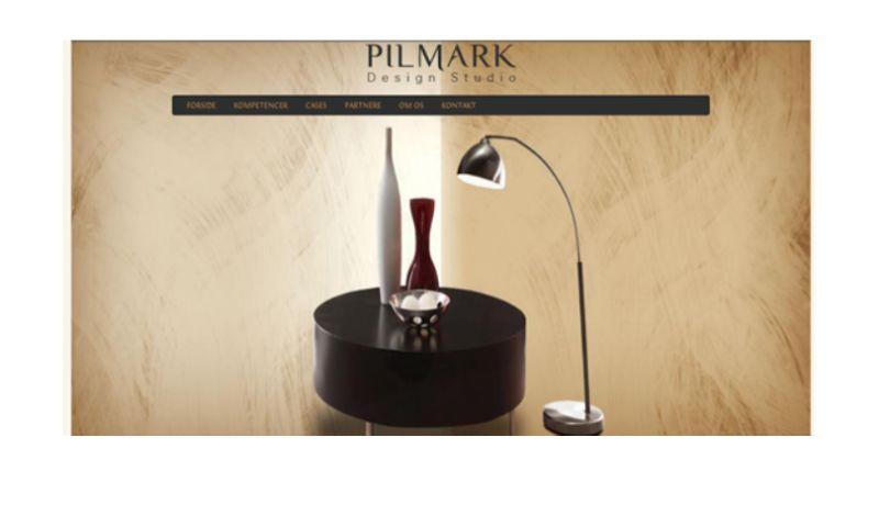 Coders Dev - Pilmark