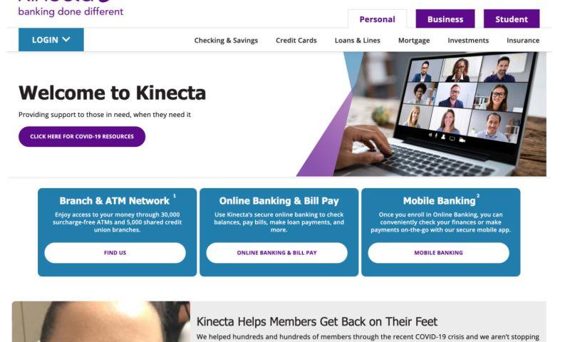 SilverTech, Inc. - Kinetca