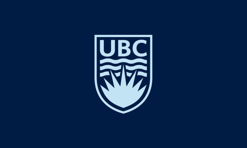 Pieoneers Software Inc. - UBC Database of Religious History