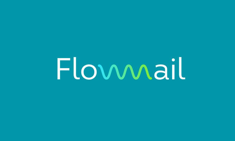 Pieoneers Software Inc. - Flowmail
